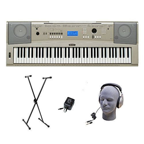 How to Choose The Best Musical Keyboard for Kids